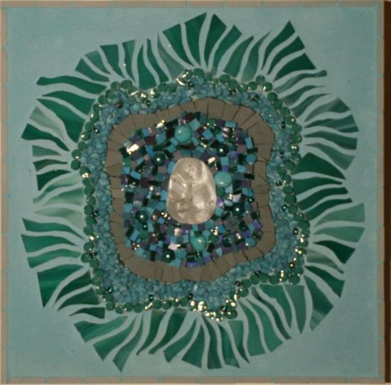 Fleur de lune (2012) vendu