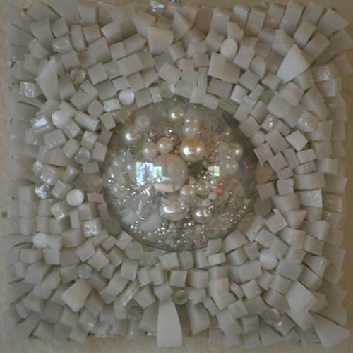 Perles de neige (2013) Vendu