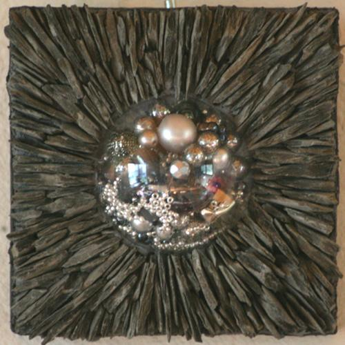 Perles de lune (2013) vendu