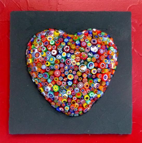 Un coeur simple (2015) vendu