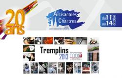 les-artisanales-tremplins-2013-1.png